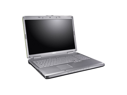 Dell Latitude D600 Sound Drivers Free Download